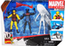 marvel universe comics exclusive series pack