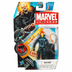 marvel universe series action figure ghost
