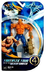 fantastic action figureure super strength thing