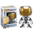 iron deep suit funko 'iron vinyl