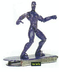 silver surfer star wlight cosmic board