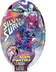 alien fighters galactus silver surfer cosmic