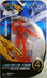 fantastic action figure blast human torch