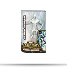 Marvel Legends Icons Series