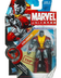 marvel universe series action figure colossus