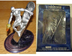 fantastic four rise silver surfer collectible