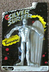 silver surfer twistables figure