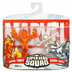 marvel super hero squad human torch