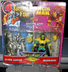 fantastic fourironman walmart exclusive pack silver