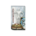 marvel legends icons series silver surfer