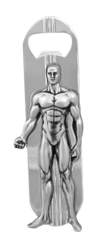 Toys Marvel Silver Surfer Sculpted Bottle