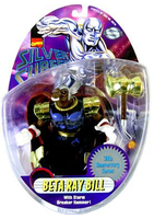 Figure Beta Ray Bill